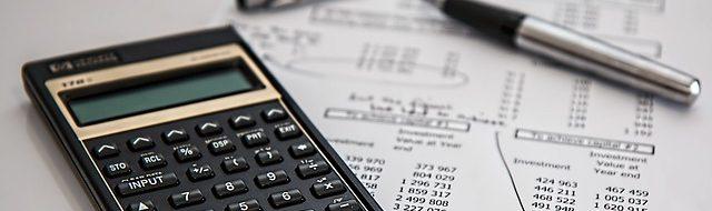 Handwerkerkosten absetzen Handwerkerkosten steuerlich absetzbar Handwerkerrechnung